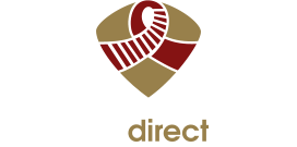 Stairparts Direct