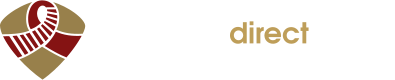 Stairparts Direct - Handcrafted quality stairparts direct to your door